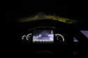 Mercedes-Active-Night-View-Assist-Plus-2