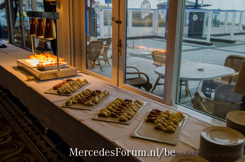 MercedesForum_NH_Atlantic_Kijkduin_Arthur 59
