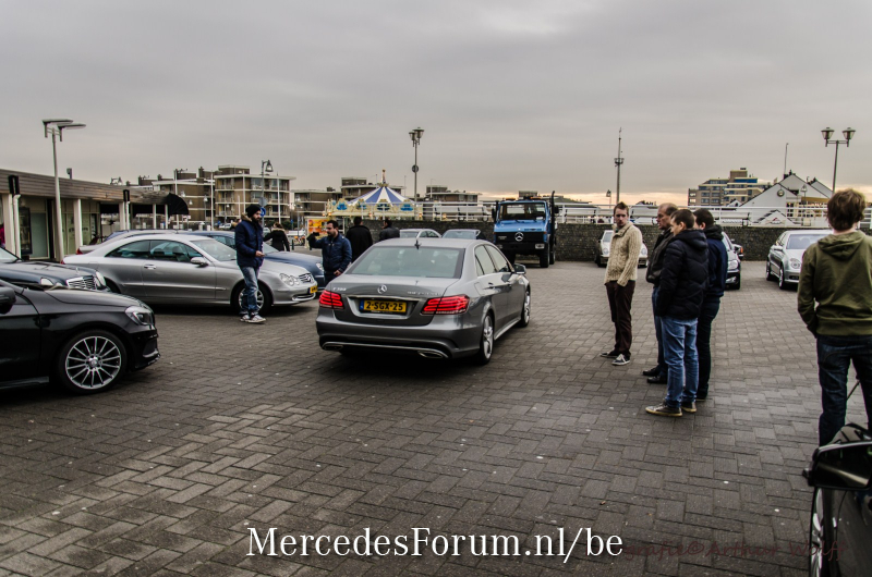 MercedesForum_NH_Atlantic_Kijkduin_Arthur 113
