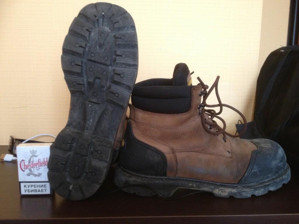 Blackstone Werkschoenen.Show Je Werkschoenen Mercedesforum Nl Be
