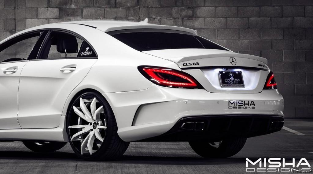 Gezocht Velgen Voor Mijn Project C63 Mercedesforumnlbe