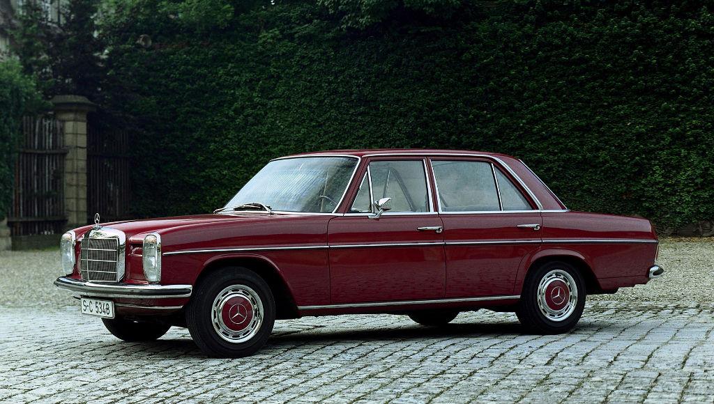 Welk Model Mb Te Huur Gevraagd Mercedesforum Nl Be
