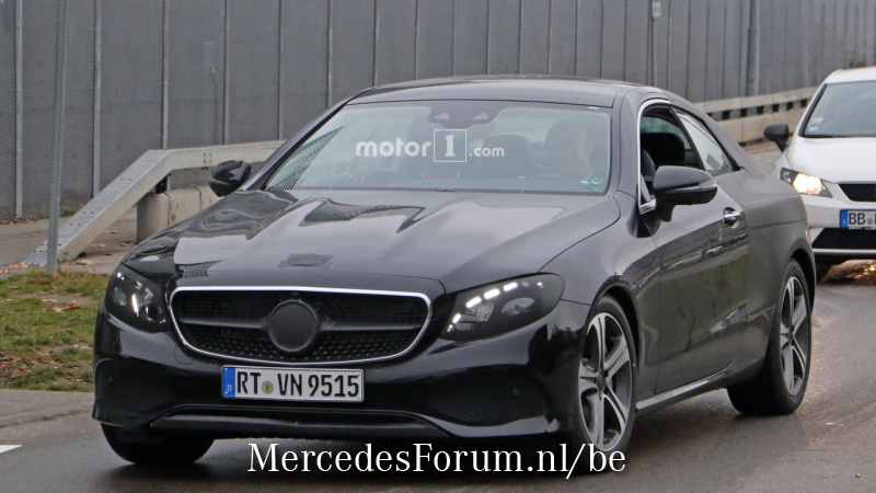 2018-mercedes-e-class-coupe-spy-photo (1)